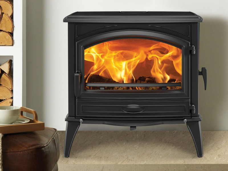 Dovre 760WD