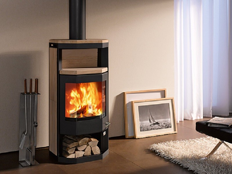Skantherm Classics Serie