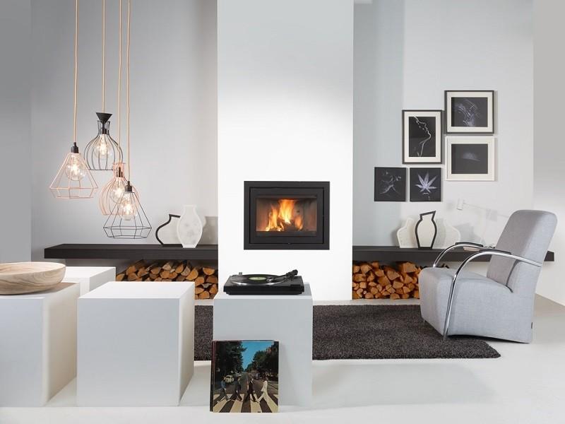 wanders inzet en inbouwhaarden wanders houthaarden de groot kachels. Black Bedroom Furniture Sets. Home Design Ideas
